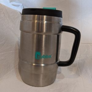 Bubba Insulated Desk Mug 34 Oz Keg